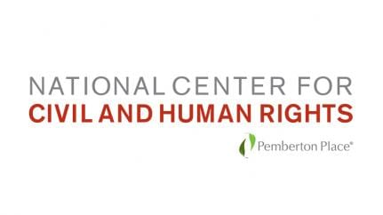 National Center for Human & Civil rights